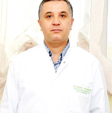 chirurgiens doc-kaffel