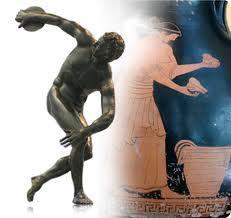 La place du sport dans l'Antiquité philosophique