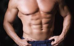 abdominoplastie pour homme