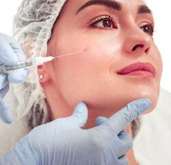médecine esthétique pour silhouette et seins