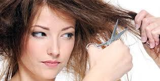remèdes pour renforcer cheveux