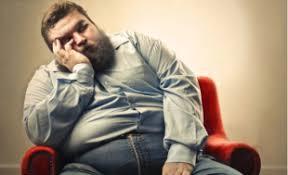 impact obésité fertilité