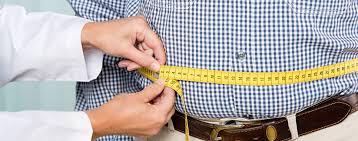 meilleure qualité de chirurgie obésité