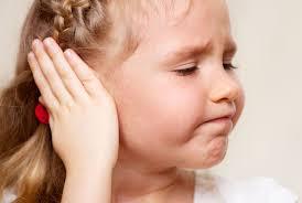 traitement oreilles decolles sans chirurgie
