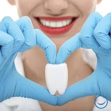 implant zygomatique