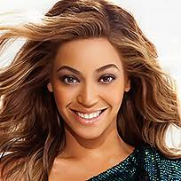 chirurgie esthétique Beyonce Knowles