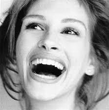 sourire hollywoodien tunisie
