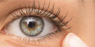 opérer la cataracte