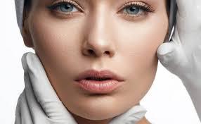 effets secondaires chirurgie esthétique