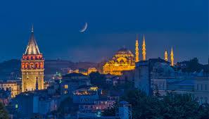 tourisme medical turquie