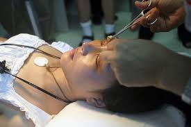 chirurgie esthetique thailande