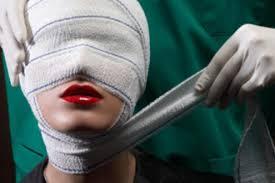 chirurgie esthétique Thaïlande