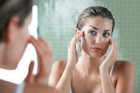prévention acné adulte