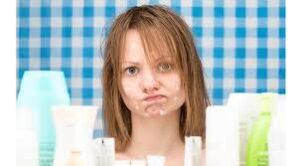 traitements acné adulte