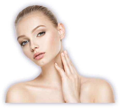 chirurgie esthétique tunisie pour visage