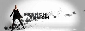 french touch en tunisie