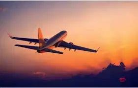 destinations tourisme médical