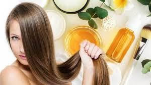 avantages mésothérapie cheveux